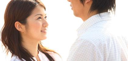 東京港区の結婚相談所ウィルマイン/20代・30代・40代の女性