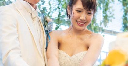 東京港区の結婚相談所ウィルマイン/バツイチ・シングルマザー応援